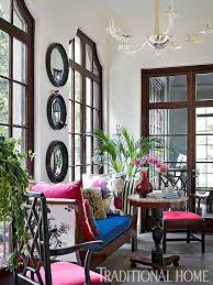 my home interior 1344 best colonial style images on