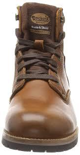 dockers 35jo003 140300 men u0027s ankle boots shoes historic dockers