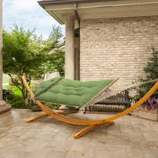 Backyard Creations Umbrella by Best Rated Backyard Hammock Home Outdoor Decoration