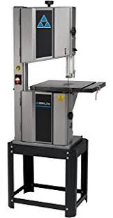 Bench Mounted Band Saw - delta bs100 shopmaster 9 inch bench top band saw power band saws