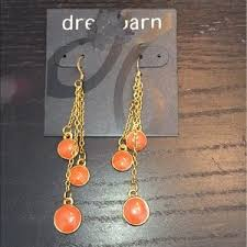 Dress Barn Earrings Listing Not Available Other From Maddy U0027s Closet On Poshmark