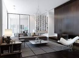 Best House Interior Design Images On Pinterest Living Room - Modern interior home design ideas