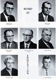 where to find high school yearbooks duryea pennsylvania historical homepage 1961 duryea high school