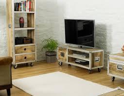 baudouin retro reverie widescreen television cabinet tv unit
