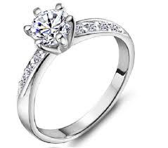 german wedding ring german engagement rings sparta rings