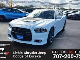 kbb dodge charger dodge charger mendocino 5 dodge charger used cars in mendocino