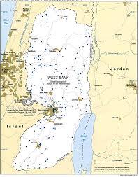 Sfsu Map Visualizing The Main