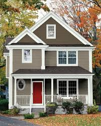 36 best house colors images on pinterest house colors