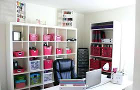 organizing home office shelfjpg home office organization tips