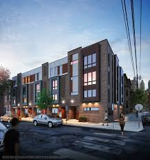 home building philadelphia construction news curbed philly