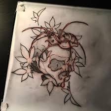 915 best tattoo images on pinterest tattoo designs tattoo
