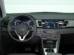 expander mitsubishi interior kia indonesia kia launches cheap small stonic suv aimed at young