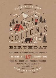 best 25 camping birthday invitations ideas on pinterest camping