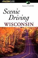wisconsin scenic drives map kettle moraine scenic drive kettle moraine state forest slinger