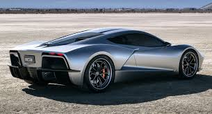 corvette mid engine concept for a mid engine corvette is a thing of