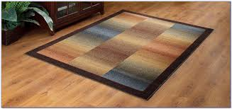 5x7 rugs lowes outdoor rugs purple area rug home depot area rugs