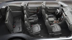 Ford Explorer Interior Dimensions - glamorous chevy tahoe interior dimensions for exterior picture
