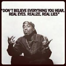Tupac Memes - tupac quotes tupac quotes about love and life