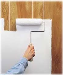 mobile home interior paneling innovation mobile home wall panels with interior paneling designing