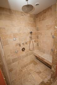 designer bathrooms photos designer bathrooms traditional bathroom toronto by dw