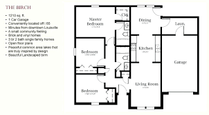 floor plans free single family home floor plans free single family home floor plans