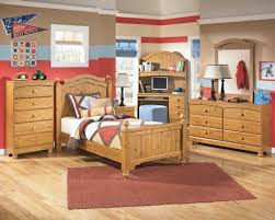 kids bedrooms furniture artistic color decor creative kids