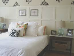 blue and yellow bedroom ideas blue and grey bedroom ideas fresh awesome grey and yellow bedroom