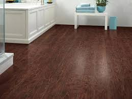 cheap bathroom flooring ideas great bathroom floor ideas cheap cheap bathroom flooring ideas