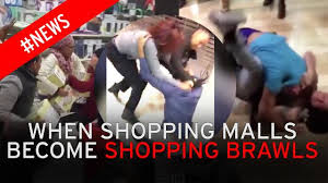 origin black friday sales why is it called black friday the meaning and history behind the