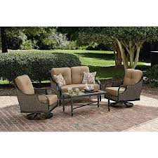 Sears Outdoor Furniture Covers by Lazy Boy Patio Furniture Sears 2720