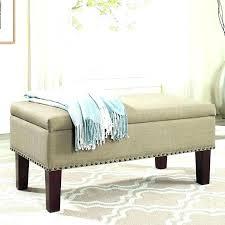 bedroom benches ikea bed bench ikea lovestreeteats com