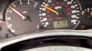 ford focus 2002 fuel 2002 ford focus sputtering possibly bad gas mixed with fuel