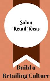 best 25 hair salon games ideas on pinterest salon ideas hair
