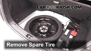 tires for mercedes rotate tires 2008 2015 mercedes c250 2013 mercedes