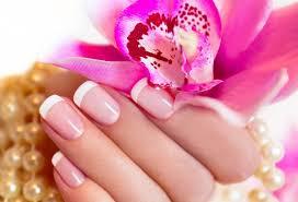 gem nailsgem nails nail salon in new york gem nails nail salon