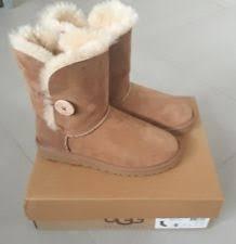 ugg s kensington boots toast ugg australia sutter kensington toast boots uk 6 5 us 8 39