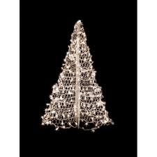 Menards Christmas Catalog by Home Accents Holiday 7 5 Ft Pre Lit Led Wesley Spruce Quick Set