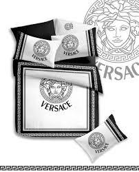 Versace Comforter Sets Versace Beding Set Of 4 In 312424 95 00 Wholesale Replica
