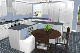 Free Kitchen Design Software Mac Mesmerizing 90 Kitchen Design Software Design Inspiration Of Best