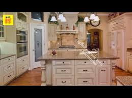 granite kitchen countertop ideas 2017 kitchen countertop ideas installing granite kitchen