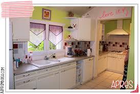 rideau de cuisine moderne rideau de cuisine moderne cuisine rideaux pour cuisine moderne avec