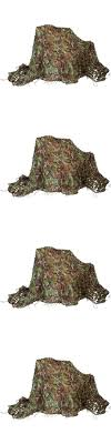 Camo Netting Curtains Camouflage Materials 177911 Camo Netting Net Curtain