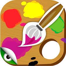 our educational apps la factoria interactiva