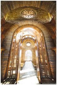 nwa wedding venues hunt chapel rogers arkansas wedding photography northwest