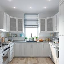 ensemble cuisine kitchen bain dépôt