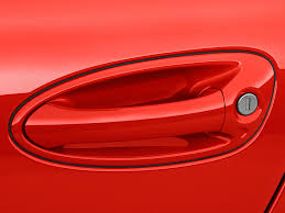 nissan 350z door handle 2009 porsche boxster reviews and rating motor trend