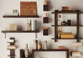 diy livingroom diy decor ideas for living room thecreativescientist