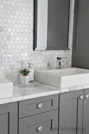 Classic Bathroom Tile Ideas Bathroom Tile Bathroom Backsplash Tile Toilet Tiles Bathroom