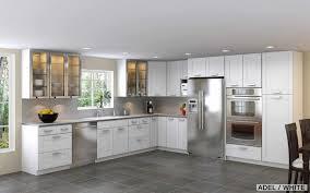 kitchen best simple l shaped kitchen designs small l shaped