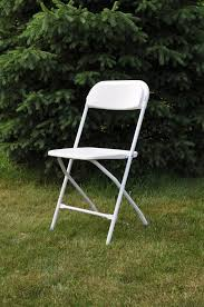party rental chairs beautiful party rental chairs rtty1 rtty1